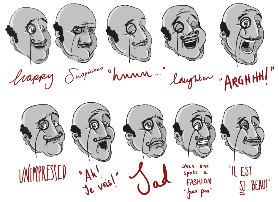 characterExpressions